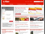 View More Information on Australia Post, Nambour