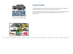 View More Information on Austek Australian Technical Models
