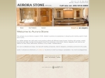 View More Information on Aurora Stone