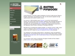 View More Information on Austral Plywoods Pty Ltd