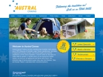 View More Information on Austral Tent & Canvas Products