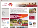 View More Information on Port Coogee
