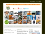 View More Information on Australasian Agricultural Services Pty Ltd