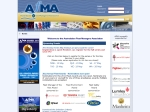 View More Information on Australasian Fleet Managers Association
