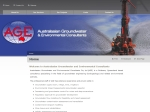 View More Information on Australasian Groundwater & Environmental Consultants Pty Ltd, Innisfail