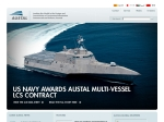 View More Information on Austal Image