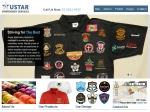 View More Information on Austar Embroidery