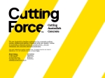 View More Information on Cutting Force