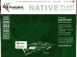 View More Information on Austplant