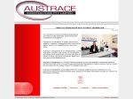 View More Information on Austrace, Fortitude valley