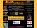 View More Information on Austral Amusement Co
