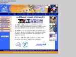 View More Information on Austab Barcode Systems Pty Ltd