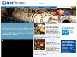 View More Information on Austchrome Pty Ltd