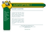View More Information on Austcopters Pty Ltd