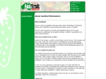 View More Information on Austfruit Wholesalers Pty Ltd
