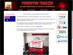 View More Information on Aust. Advanced Trailer Sales & Service