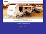 View More Information on Aussie Recreational Vehicles