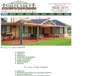 View More Information on Aussie Awnings & Carports