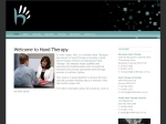 View More Information on Hand Therapy At Hornsby