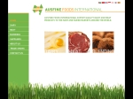 View More Information on Ausfine Foods International Pty Ltd