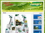 View More Information on Ausgro Technology Pty Ltd