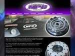 View More Information on Ausmac Brake & Clutch Pty Ltd