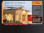 View More Information on Ausbuild Pty Ltd