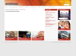 View More Information on Ausco Products