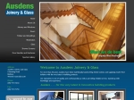 View More Information on Ausdens