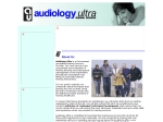 View More Information on Audiology Ultra Hearing Services, Balwyn