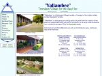View More Information on Yallambee Traralgon Village For The Aged Inc