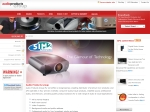 View More Information on Audio Products Group Pty Ltd