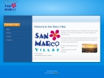 View More Information on San Marco Villas