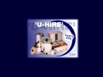 View More Information on U-Hire