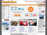 View More Information on Car Sales Pty Ltd