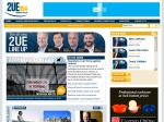 View More Information on 2UE Radio Network