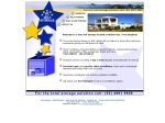 View More Information on 5 Star Self Storage