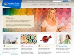 View More Information on Inspirations Paint & Colour, Ayr