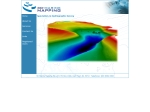 View More Information on 3D Marine Mapping Pty Ltd