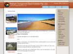 View More Information on 90 Mile Beach Real Estate Pty Ltd