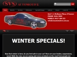 View More Information on A & A Automotive Repairs