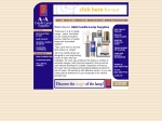 View More Information on A & A Candle Lamp Supplies