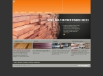 View More Information on A & A Timber Wholesalers, Eltham