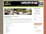 View More Information on Landscapes by A & K