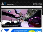 View More Information on A1 Limousines