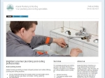 View More Information on A Abade Plumbing & Roofing