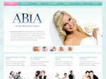 View More Information on A B I A Wedding Services