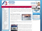 View More Information on A Absolute Electrical, Blacktown
