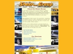 View More Information on A Accident Sheen, Malvern