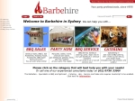 View More Information on A Barbehire